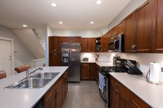 """Photo 10: 28 ALDER Drive in Port Moody: Heritage Woods PM House for sale in """"FOREST EDGE"""" : MLS®# R2564780"""