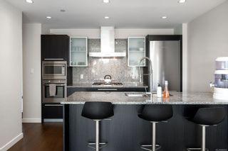 Photo 6: 305 708 Burdett Ave in : Vi Downtown Condo for sale (Victoria)  : MLS®# 866602