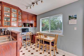 "Photo 16: 11155 SOUTHRIDGE Road in Delta: Sunshine Hills Woods House for sale in ""SUNSHINE HILLS"" (N. Delta)  : MLS®# R2584065"