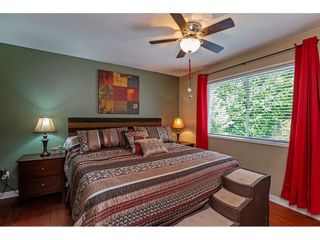 Photo 20: 8051 CARIBOU Street in Mission: Mission BC House for sale : MLS®# R2574530