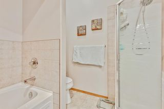 Photo 16: 45 Stromsay Gate: Carstairs Row/Townhouse for sale : MLS®# A1110468