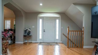 Photo 6: 11 STARDUST Drive: Dorchester Residential for sale (10 - Thames Centre)  : MLS®# 40148576