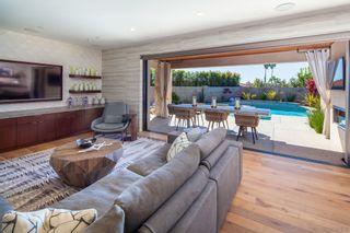 Photo 39: LA JOLLA House for sale : 5 bedrooms : 5552 Via Callado