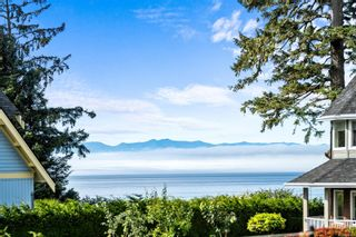 Photo 2: 7212 Austins Pl in : Sk Whiffin Spit House for sale (Sooke)  : MLS®# 851445