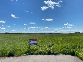 Photo 6: 490 50450 Range Road 234: Rural Leduc County Rural Land/Vacant Lot for sale : MLS®# E4208603