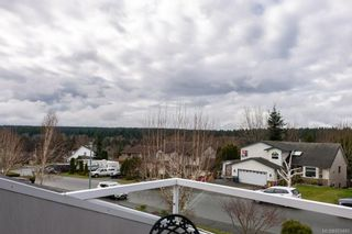 Photo 51: 542 Steenbuck Dr in : CR Campbell River Central House for sale (Campbell River)  : MLS®# 869480