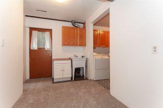 Photo 15: 13741 COLDICUTT Avenue: White Rock House for sale (South Surrey White Rock)  : MLS®# R2503556