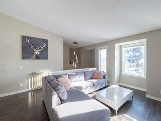 Photo 3: 237 Shawfield Road SW in Calgary: Shawnessy Detached for sale : MLS®# A1069121