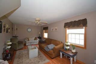 Photo 21: 10310 HIGHWAY 1 in Saulnierville: 401-Digby County Residential for sale (Annapolis Valley)  : MLS®# 202110358
