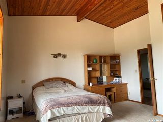 Photo 20: Risling Acreage in Tramping Lake: Residential for sale (Tramping Lake Rm No. 380)  : MLS®# SK864608