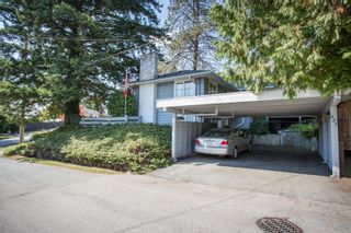 Photo 32: 927 SECOND Street in New Westminster: GlenBrooke North House for sale : MLS®# R2617666