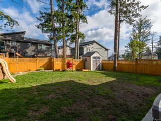 Photo 3: 524 Steeves Rd in : Na South Nanaimo House for sale (Nanaimo)  : MLS®# 871457