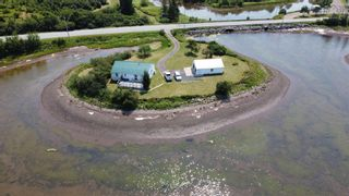 Photo 5: 1709 Shore Road in Merigomish: 108-Rural Pictou County Residential for sale (Northern Region)  : MLS®# 202120402