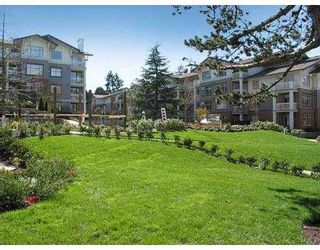 """Photo 1: 106 4759 VALLEY DR in Vancouver: Quilchena Condo for sale in """"MARGURITE HOUSE II"""" (Vancouver West)  : MLS®# V555554"""