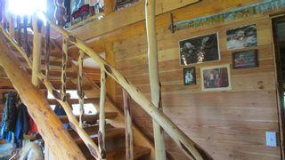 "Photo 19: 4663 RESCHKE Road: Hudsons Hope House for sale in ""LYNX CREEK SUBDIVISION"" (Fort St. John (Zone 60))  : MLS®# R2594975"