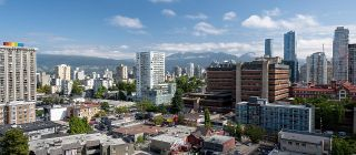 """Photo 19: 1703 1010 BURNABY Street in Vancouver: West End VW Condo for sale in """"The Ellington"""" (Vancouver West)  : MLS®# R2602779"""