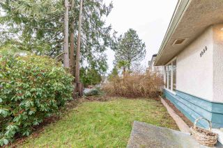 Photo 14: 5655 PATRICK Street in Burnaby: South Slope House for sale (Burnaby South)  : MLS®# R2539543