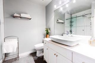 Photo 16: 1004 QUADLING Avenue in Coquitlam: Maillardville 1/2 Duplex for sale : MLS®# R2608550