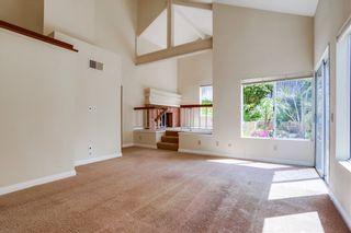 Photo 5: LA COSTA House for sale : 3 bedrooms : 7410 Brava St in Carlsbad