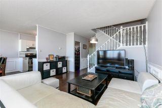 "Photo 7: 1608 6631 MINORU Boulevard in Richmond: Brighouse Condo for sale in ""Regency Park Towers"" : MLS®# R2481493"