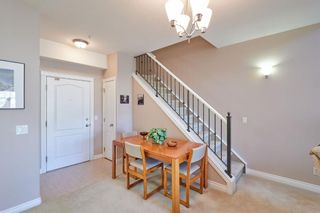 Photo 8: 1409 151 Country Village Road NE in Calgary: Country Hills Village Apartment for sale : MLS®# A1078833