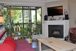 """Photo 4: 116 13507 96 Street in Surrey: Whalley Condo for sale in """"Parkwoods - Balsam"""" (North Surrey)  : MLS®# R2180405"""