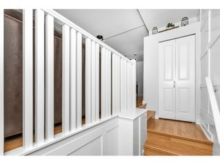 """Photo 3: 133 20033 70 Avenue in Langley: Willoughby Heights Townhouse for sale in """"Denim"""" : MLS®# R2560425"""