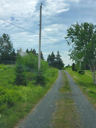 Photo 24: 3865 6 Highway in Seafoam: 108-Rural Pictou County Residential for sale (Northern Region)  : MLS®# 202104421