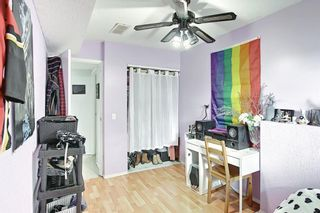 Photo 30: B 1407 44 Street SE in Calgary: Forest Lawn Row/Townhouse for sale : MLS®# A1131513
