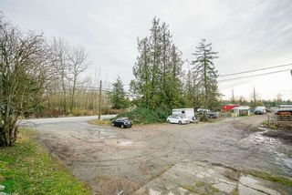 """Photo 4: 4275 224 Street in Langley: Murrayville House for sale in """"Murrayville"""" : MLS®# R2580602"""