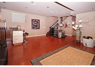 Photo 25: 611 54 Avenue SW in Calgary: Windsor Park Detached for sale : MLS®# A1082422