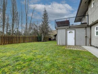 Photo 20: 641 Baltic Pl in : SW Glanford House for sale (Saanich West)  : MLS®# 867213