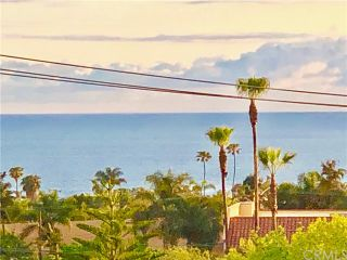 Photo 4: 124 E Avenida Cornelio in San Clemente: Residential for sale (SE - San Clemente Southeast)  : MLS®# OC19078612