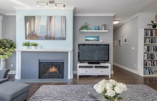 """Photo 7: 216 1150 QUAYSIDE Drive in New Westminster: Quay Condo for sale in """"WESTPORT"""" : MLS®# R2207290"""