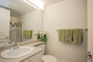 Photo 25: 205 5685 Edgewater Lane in : Na North Nanaimo Condo for sale (Nanaimo)  : MLS®# 879392