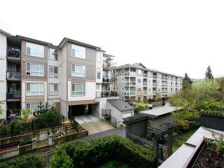 Photo 16: 205 2330 WILSON Avenue in Port Coquitlam: Central Pt Coquitlam Condo for sale : MLS®# V1061909