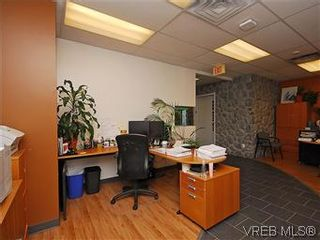 Photo 6:  in SOOKE: Sk Whiffin Spit Office for sale (Sooke)  : MLS®# 594523