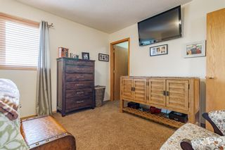 Photo 23: 42 Tuscarora View NW in Calgary: Tuscany Detached for sale : MLS®# A1119023