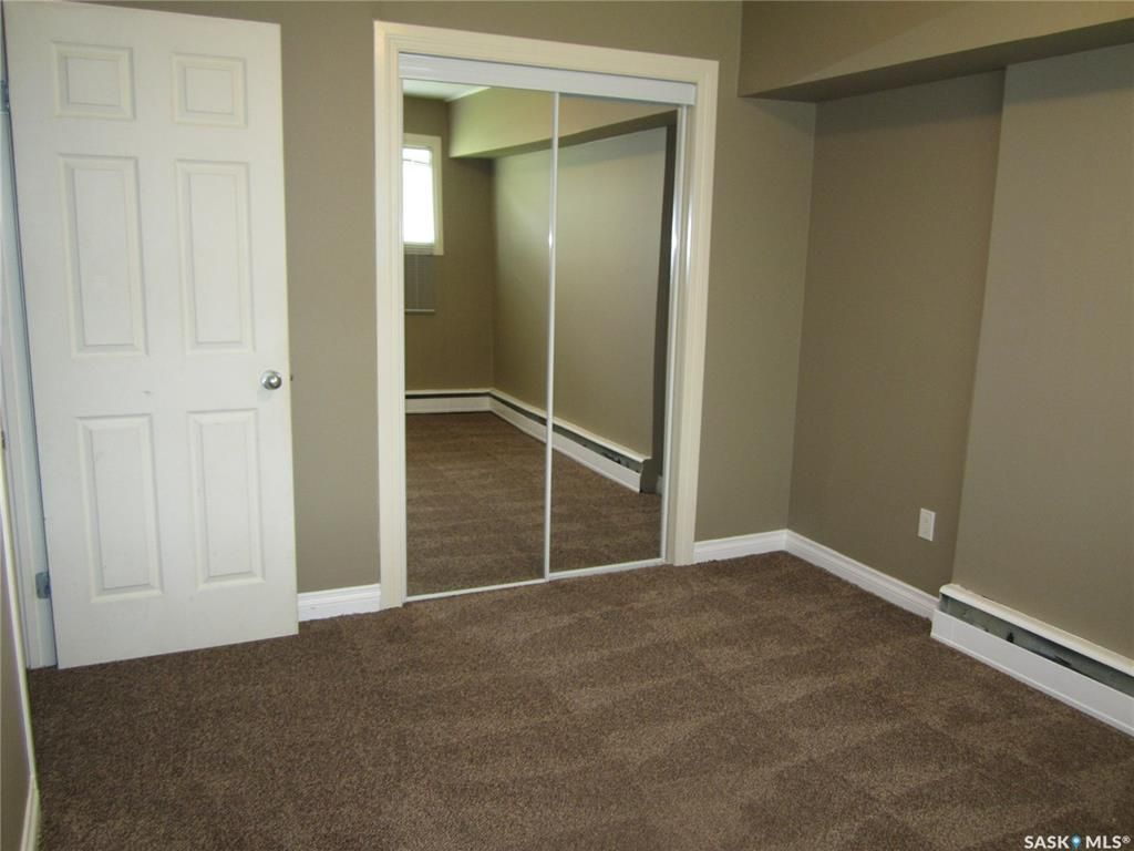 Photo 9: Photos: 7 1811 8th Avenue North in Regina: Cityview Residential for sale : MLS®# SK859746