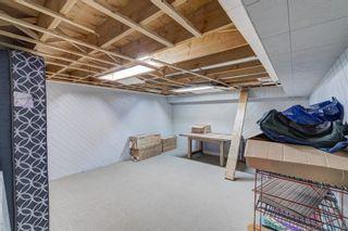 Photo 40: 105 Glenbrook Road: Cochrane Detached for sale : MLS®# A1124440