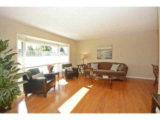 Photo 5: 1404 LAKE MICHIGAN Crescent SE in CALGARY: Lk Bonavista Downs Residential Detached Single Family for sale (Calgary)  : MLS®# C3635964