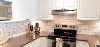 Photo 11: 208 8380 JONES Road in Richmond: Brighouse South Condo for sale : MLS®# R2379296