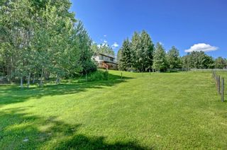 Photo 44: 336154 Leisure Lake Drive W: Rural Foothills County Detached for sale : MLS®# A1062696