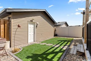 Photo 29: 3672 Green Bank Road in Regina: Greens on Gardiner Residential for sale : MLS®# SK851536