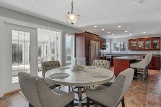 Photo 10: 2274 Anderton Rd in : CV Comox Peninsula House for sale (Comox Valley)  : MLS®# 867203