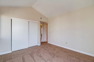 Photo 14: PACIFIC BEACH Townhouse for sale : 3 bedrooms : 4782 Ingraham in San Diego