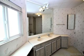 Photo 12: CARLSBAD WEST Mobile Home for sale : 2 bedrooms : 7218 San Lucas ST. #189 in Carlsbad