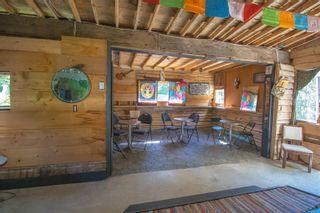 Photo 37: 2780 Turnbull Rd in : PQ Qualicum North House for sale (Parksville/Qualicum)  : MLS®# 855338