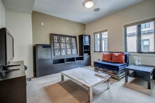 Photo 21: 5 540 21 Avenue SW in Calgary: Cliff Bungalow Row/Townhouse for sale : MLS®# A1065426