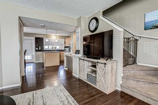 Photo 6: 133 ELGIN MEADOWS View SE in Calgary: McKenzie Towne Semi Detached for sale : MLS®# A1018982